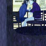 Le magiche illustrazioni dell'artista Oriol Vidal | Collater.al 5
