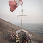 Leo Coulongeat ci porta a scoprire il deserto del Perù | Collater.al 1