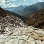 Leo Coulongeat ci porta a scoprire il deserto del Perù | Collater.al 2