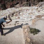 Leo Coulongeat ci porta a scoprire il deserto del Perù | Collater.al 3