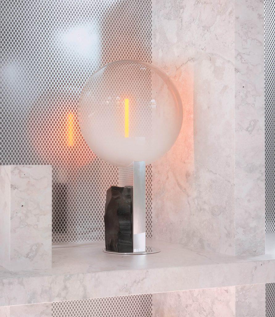 Lo studio Studio Brasch realizza splendidi sogni in 3D   Collater.al 1