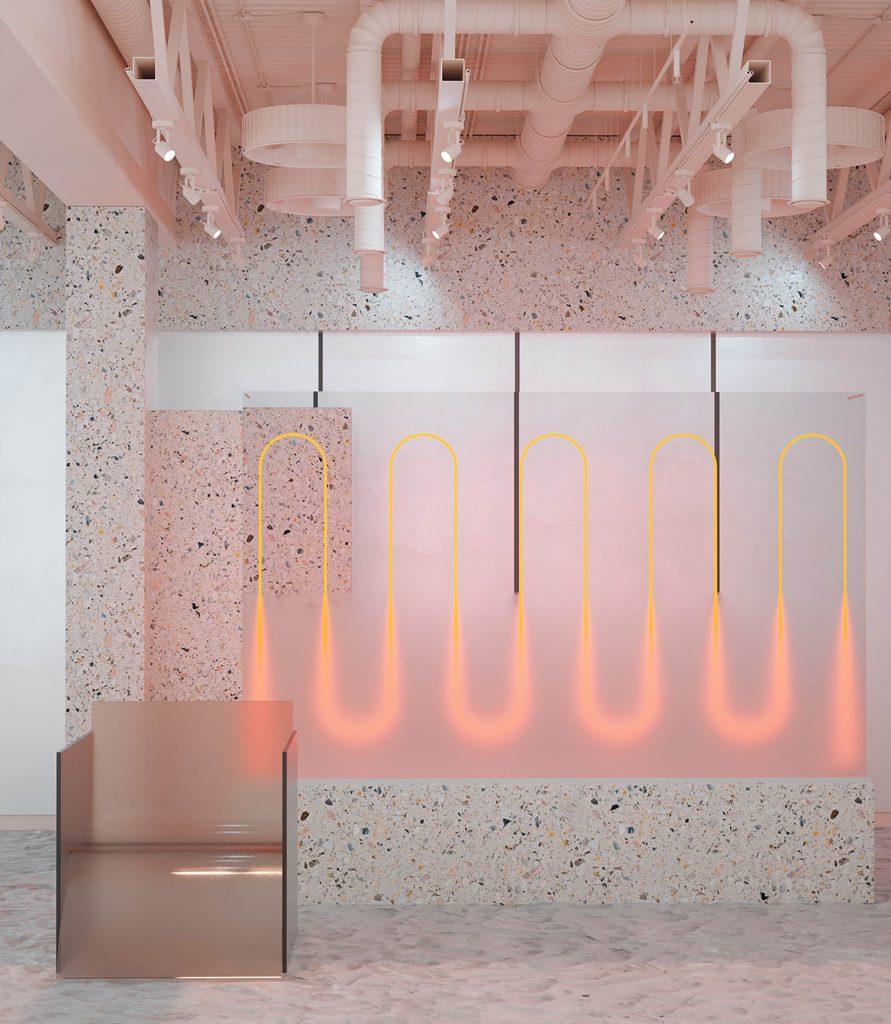 Lo studio Studio Brasch realizza splendidi sogni in 3D   Collater.al 2
