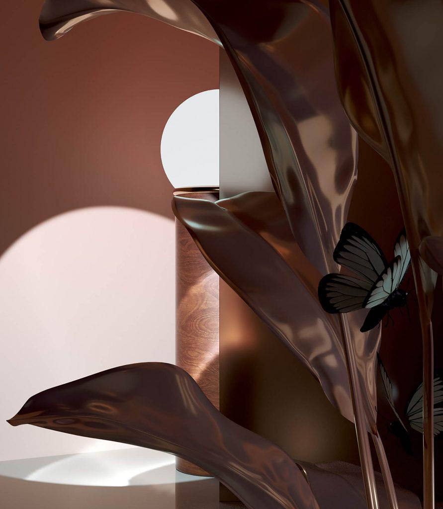 Lo studio Studio Brasch realizza splendidi sogni in 3D   Collater.al 4
