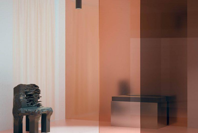 Studio Brasch realizza splendidi sogni in 3D
