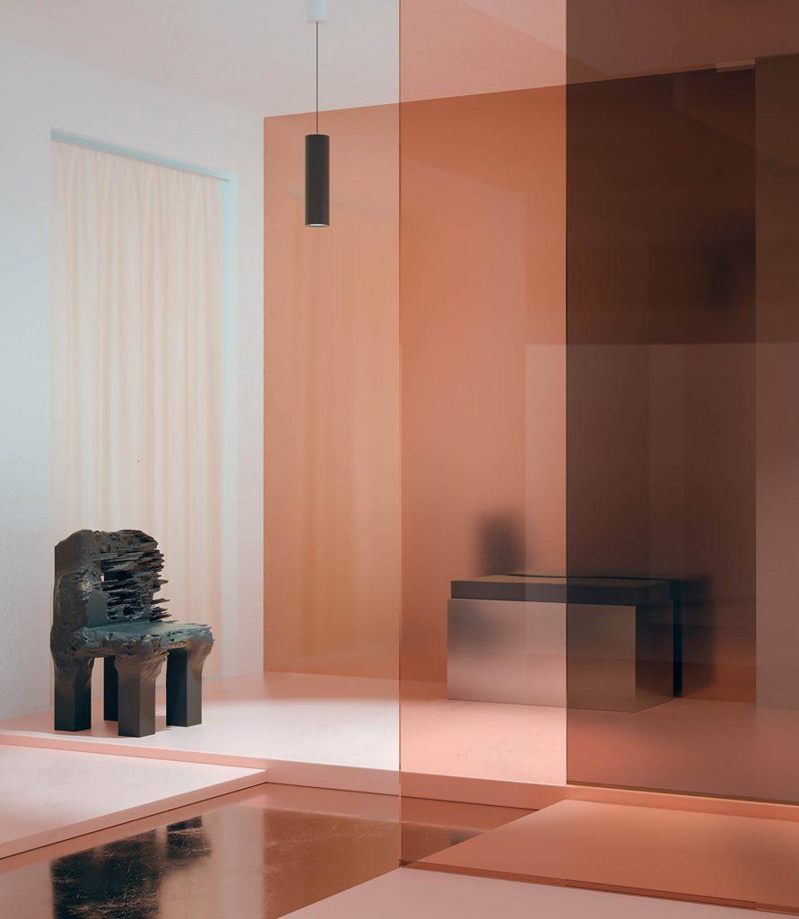 Lo studio Studio Brasch realizza splendidi sogni in 3D   Collater.al 5