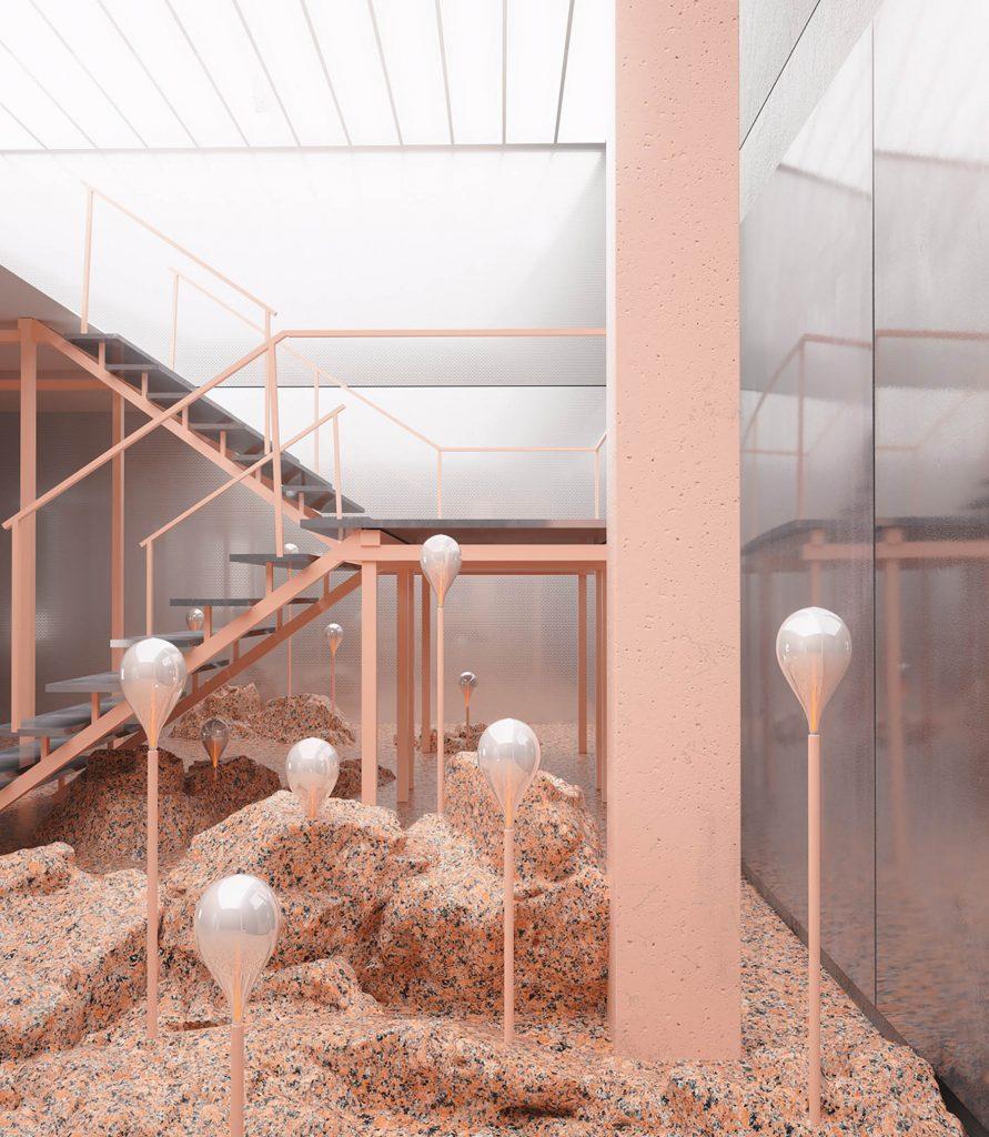 Lo studio Studio Brasch realizza splendidi sogni in 3D   Collater.al 6
