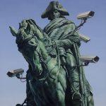 Monumental Nobodies, le sculture rivisitate di Matthew Quick | Collater.al 1