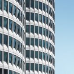 Munich Pattern, il minimalismo tedesco di Felix Meyer   Collater.al 2