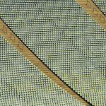 Munich Pattern, il minimalismo tedesco di Felix Meyer   Collater.al 3