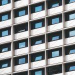 Munich Pattern, il minimalismo tedesco di Felix Meyer   Collater.al 6