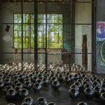 Narcissus Garden, arriva a New York una delle installazioni storiche di Yayoi Kusama | Collater.al 6