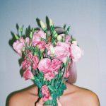 Nick Prideaux cattura la bellezza delle piccole cose | Collater.al 1