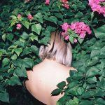 Nick Prideaux cattura la bellezza delle piccole cose | Collater.al 9