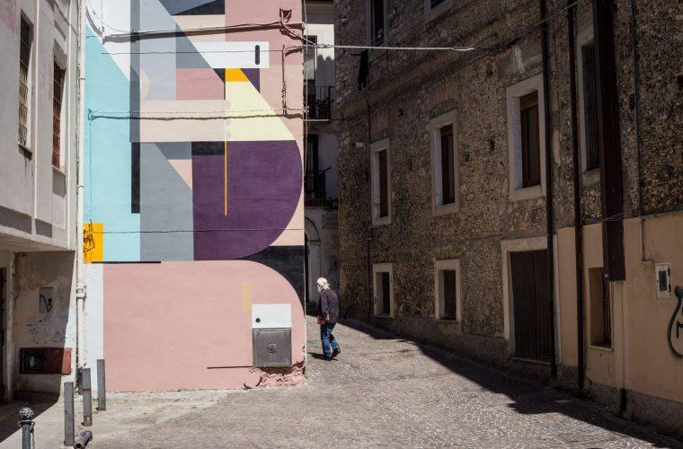 Post-Graffiti Stress Disorder, tutto pronto per la 5a edizione di Altrove Festival