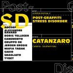 Post-Graffiti Stress Disorder, tutto pronto per la 5a edizione di Altrove Festival | Collater.al 3
