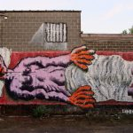 Post-Graffiti Stress Disorder, tutto pronto per la 5a edizione di Altrove Festival   Collater.al 5