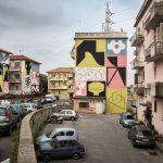 Post-Graffiti Stress Disorder, tutto pronto per la 5a edizione di Altrove Festival | Collater.al 7