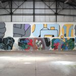 Post-Graffiti Stress Disorder, tutto pronto per la 5a edizione di Altrove Festival | Collater.al 8