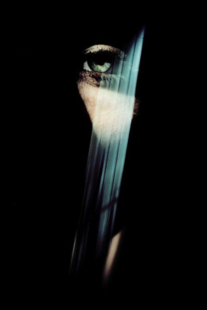 The Beautiful Strangeness, un progetto di Jack Davison | Collater.al 14
