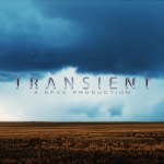 Transient | Collater.al