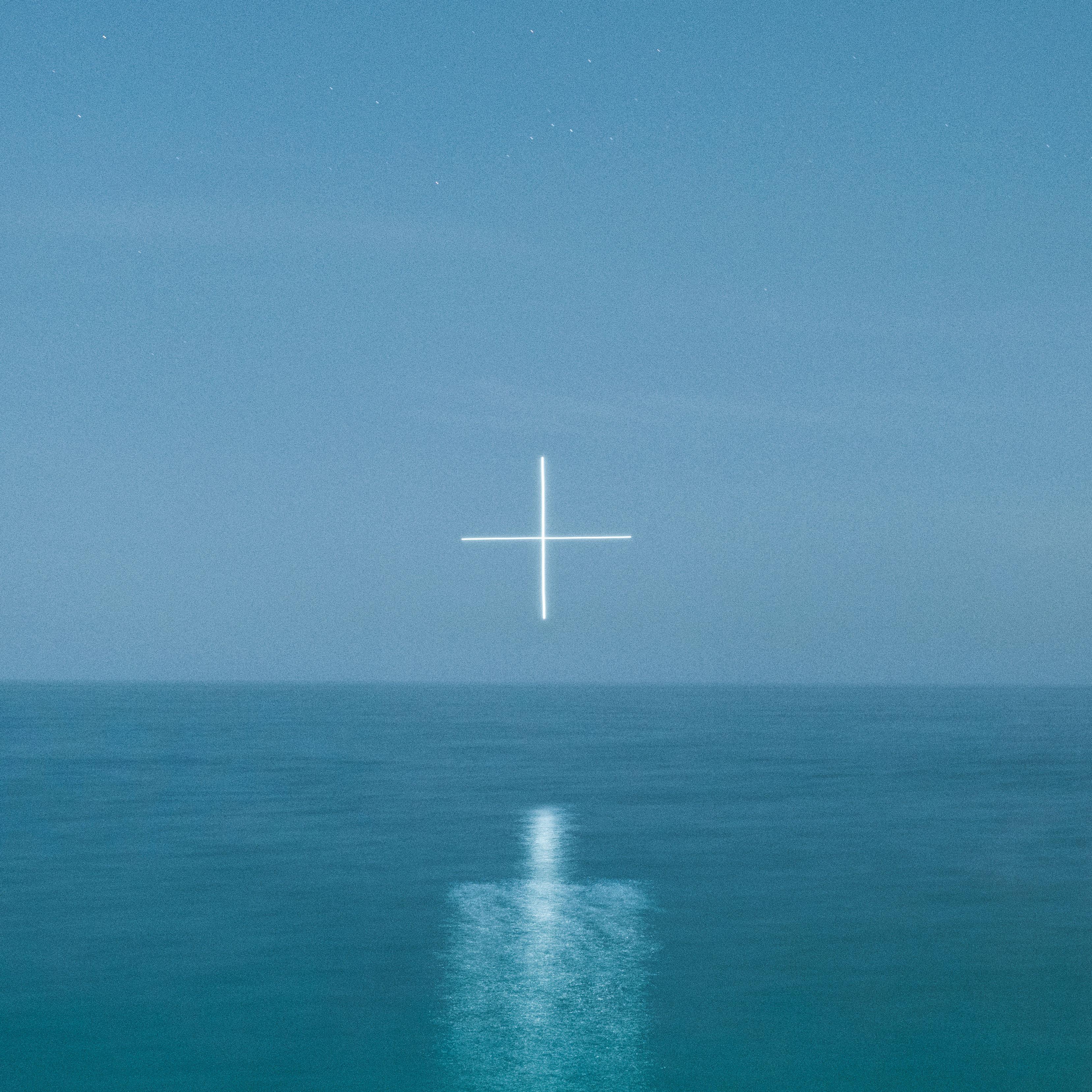 Aeroglyph è il nuovo progetto fotografico di Reuben Wu | Collater.al 1