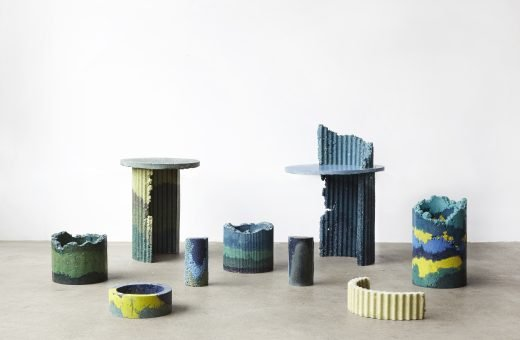 On the road to LDF – Intervista a Charlotte Kidger