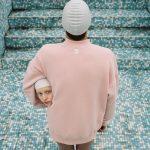 L'ordinaria follia nelle fotografie di Can Dagarslani | Collater.al 12