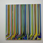 Poured Lines | Collater.al 3