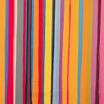 Poured Lines | Collater.al 9