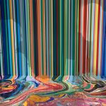 Poured Lines | Collater.al 9b