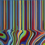 Poured Lines | Collater.al 9c