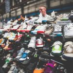 Sneakerness Milano | Collater.al 1