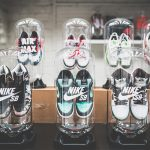 Sneakerness Milano | Collater.al 3
