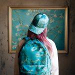 Vans x Van Gogh | Collater.al 6