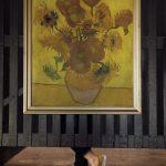 Vans x Van Gogh | Collater.al 9a