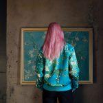 Vans x Van Gogh | Collater.al 9b