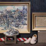 Vans x Van Gogh | Collater.al 9d