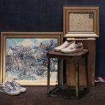 Vans x Van Gogh | Collater.al 9g