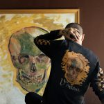 Vans x Van Gogh | Collater.al 9h
