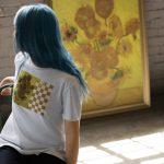 Vans x Van Gogh | Collater.al 9n