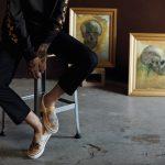 Vans x Van Gogh | Collater.al 9p