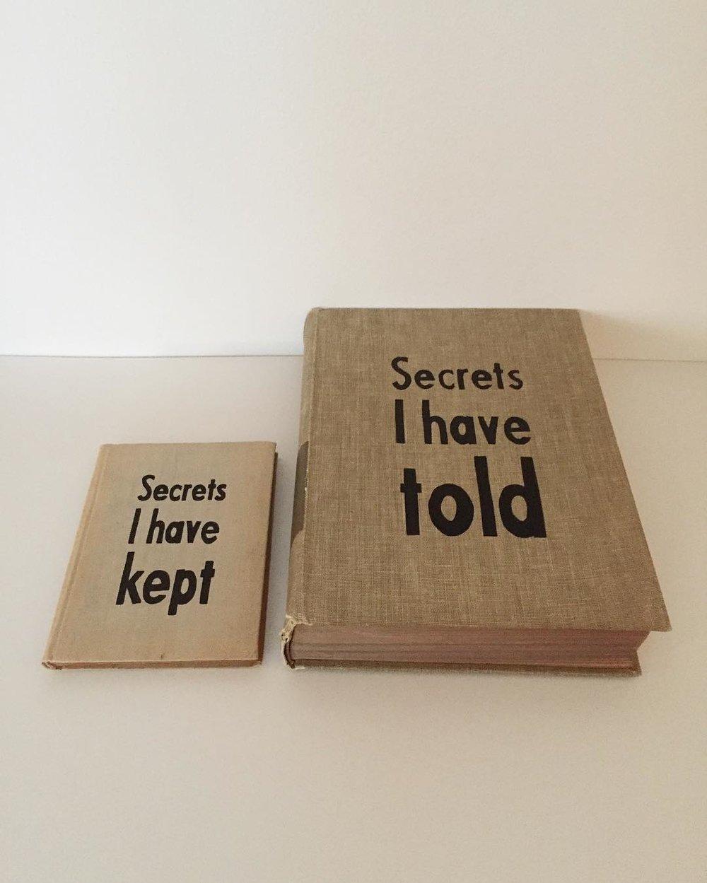 li ironici self-help book di Johan Deckmann   Collater.al 21