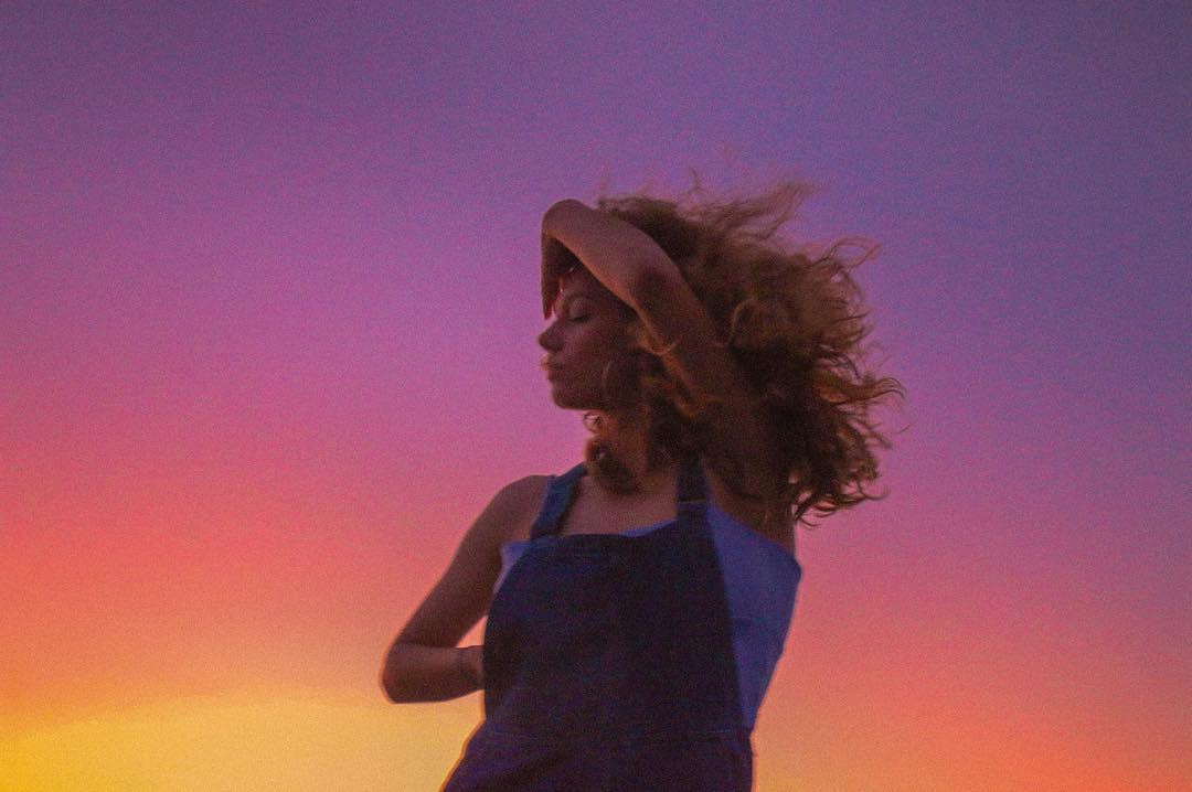 Il teenage dream nelle fotografie di Lauren Tepfer | Collater.al