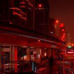 Derive Shangai, il progetto fotografico di Cody Ellingham | Collater.al 13
