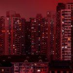 Derive Shangai, il progetto fotografico di Cody Ellingham | Collater.al 4