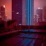 Derive Shangai, il progetto fotografico di Cody Ellingham | Collater.al 7