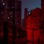 Derive Shangai, il progetto fotografico di Cody Ellingham | Collater.al 9