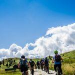 Girls Dolomites Basecamp | Collater.al 2