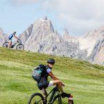 Girls Dolomites Basecamp | Collater.al 3