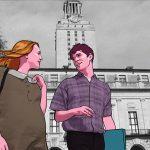 I 5 documentari più interessanti di Netflix | Collater.al 5